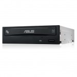 Asus DRW-24D5MT DVD-Writer Black Box termék képe