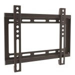 "Ewent Fix TV Wall Mount M 23""-42"" termék képe"