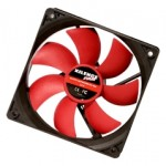 Xilence COO-XPF92.R Fan 92mm Red termék képe